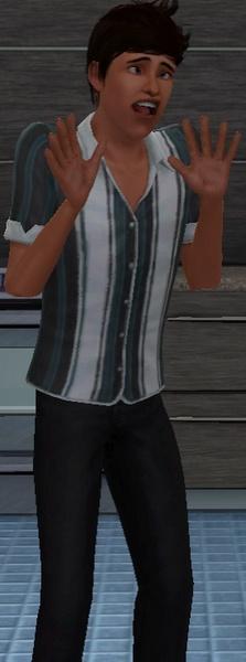 A vos plus belles grimaces mes chers Sims! - Page 2 Sans_t14