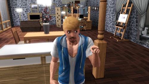 A vos plus belles grimaces mes chers Sims! - Page 4 Screen10
