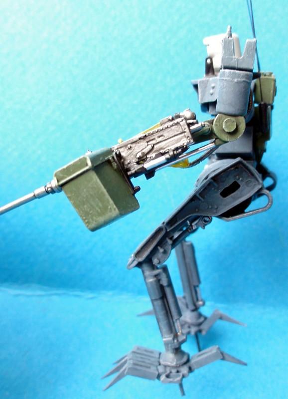 S.R.R.S-35 P411