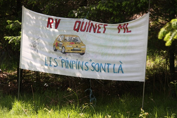 Finale de la Coupe de France des Rallyes au Pays-Basque Img_0210