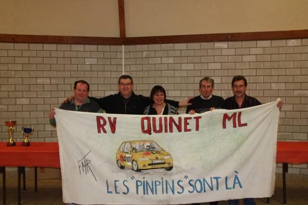 Finale de la Coupe de France des Rallyes au Pays-Basque Img_0310
