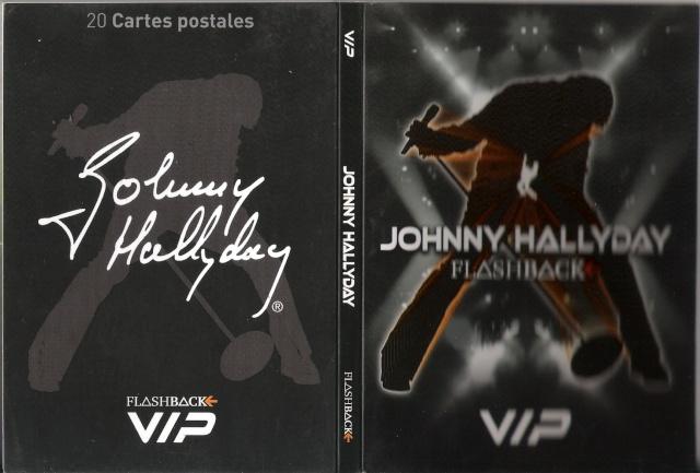 Ma chambre Johnny (3ème édition et j'espère la bonne) - Page 6 Ma_col18