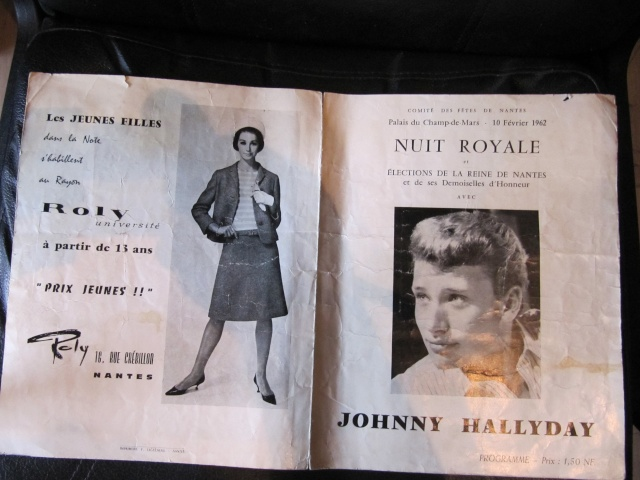Ma chambre Johnny (3ème édition et j'espère la bonne) - Page 5 Nuit_r10