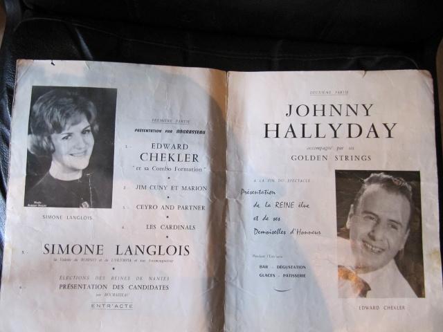 Ma chambre Johnny (3ème édition et j'espère la bonne) - Page 5 Nuit_r11