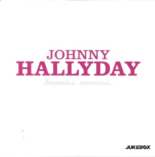Ma chambre Johnny (3ème édition et j'espère la bonne) - Page 5 Promo_11