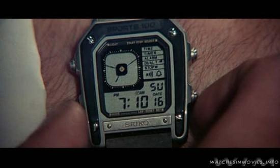 Les montres des Célébrités et des Stars Octopu11