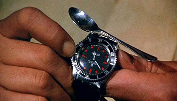 Les montres des Célébrités et des Stars Rolexs11