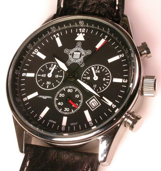 Les montres des Célébrités et des Stars Usssa510