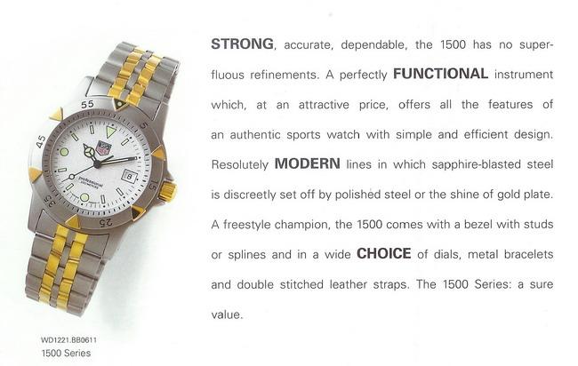 Les montres des Célébrités et des Stars Wd122110