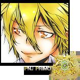 PnJ Primo