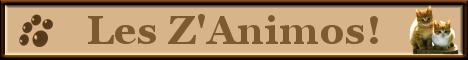 Royale Pub (+ de 1000 membres) Bannie12