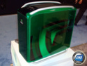 Gabinetes CSX da Cooler Master Imagev10