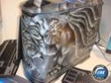 Gabinetes CSX da Cooler Master Imagev13