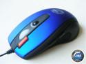 Mouse OCZ Equalizer Imagev14