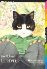 Ian McEwan 51y8y412