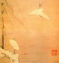 Drôles d'oiseaux 2510