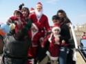 بابا نويل في مدرسة الحرية للارمن الارثوذكس Armenn11