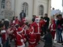 بابا نويل في مدرسة الحرية للارمن الارثوذكس Armenn13