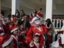 بابا نويل في مدرسة الحرية للارمن الارثوذكس Armenn14