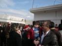 بابا نويل في مدرسة الحرية للارمن الارثوذكس Armenn15