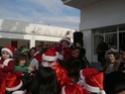 بابا نويل في مدرسة الحرية للارمن الارثوذكس Armenn16