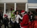 بابا نويل في مدرسة الحرية للارمن الارثوذكس Armenn18