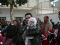 بابا نويل في مدرسة الحرية للارمن الارثوذكس Armenn19