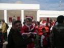 بابا نويل في مدرسة الحرية للارمن الارثوذكس Armenn20
