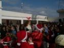 بابا نويل في مدرسة الحرية للارمن الارثوذكس Armenn21