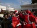 بابا نويل في مدرسة الحرية للارمن الارثوذكس Armenn22