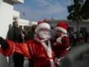 بابا نويل في مدرسة الحرية للارمن الارثوذكس Armenn23