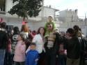 بابا نويل في مدرسة الحرية للارمن الارثوذكس Armenn25