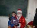 بابا نويل في مدرسة الحرية للارمن الارثوذكس Armenn31