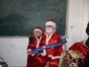 بابا نويل في مدرسة الحرية للارمن الارثوذكس Armenn32