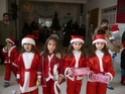 بابا نويل في مدرسة الحرية للارمن الارثوذكس Armenn38