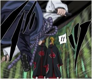 Dossier Ninja de Sasuke Raa10