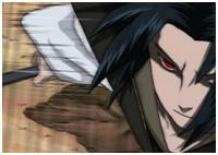 Dossier Ninja de Sasuke Raaa10