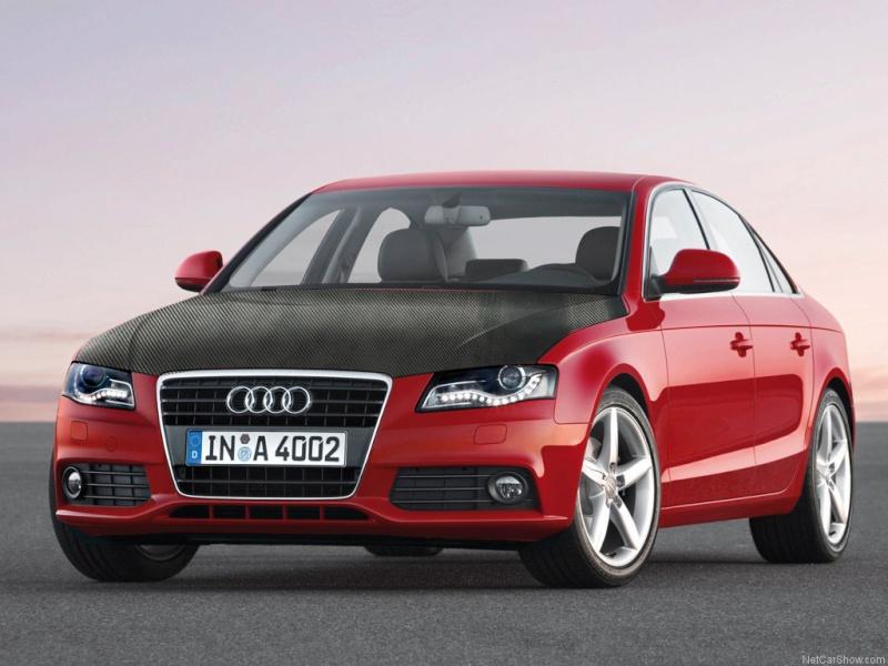 capots carbone Audi-a15