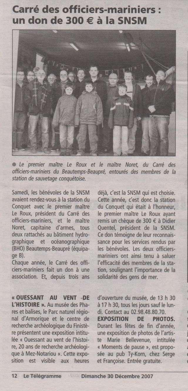 [ La S.N.S.M. ] SNSM Le Conquet - Page 2 Sncm-110