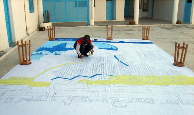 علاء الفرحاني 2007-2010 Aff80210