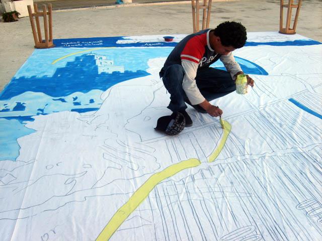 علاء الفرحاني 2007-2010 Aff80211