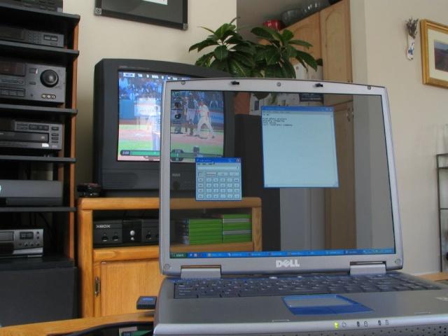 مووووش معقووول Laptop11