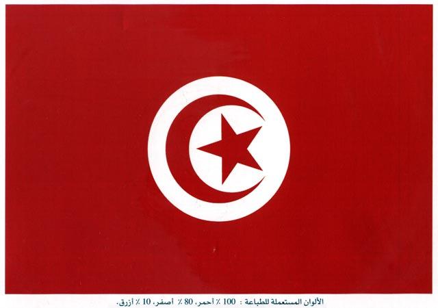 العلم التونسي Tun_0010