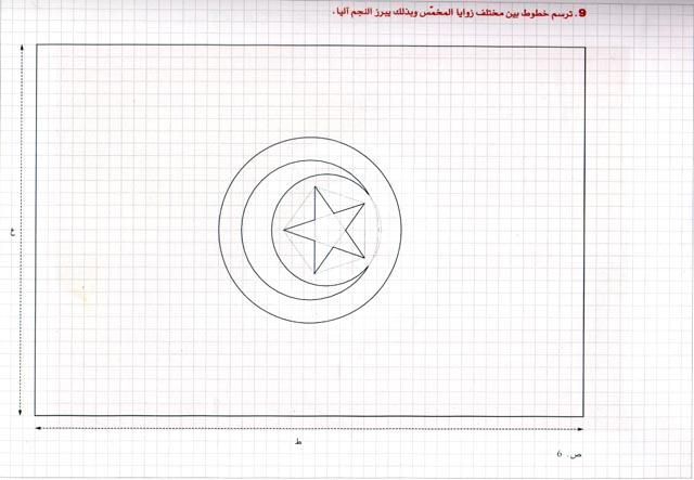 العلم التونسي Tun_0016