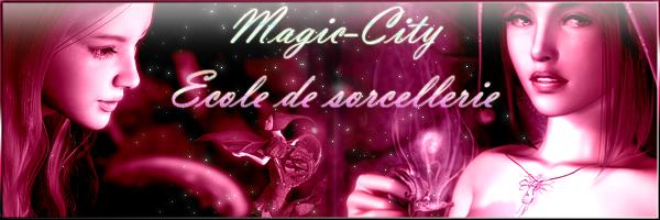 Magic-City Illusi18
