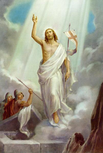مسابقة عن الكتاب المقدس.....تعالو بسرعة Glory110