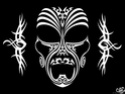 tribal 610