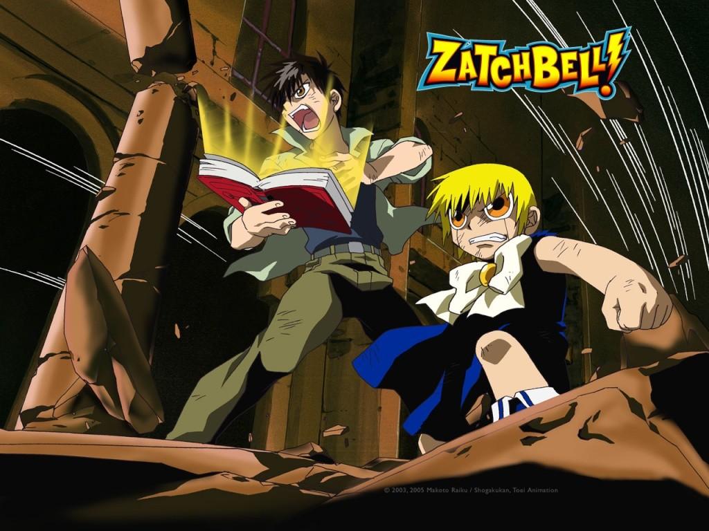 Mundo anime Zatchb11