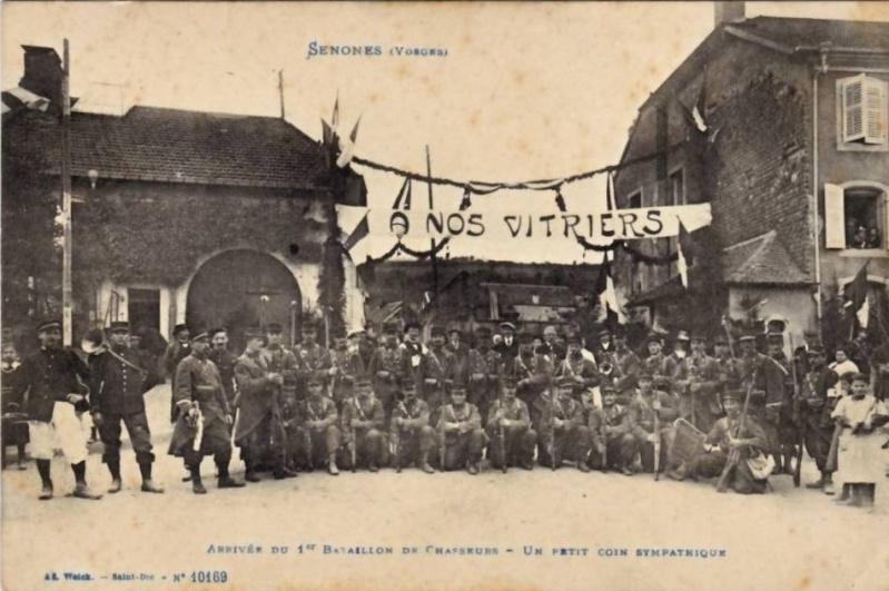1° Bataillon de Chasseurs à Pied 5tgsen10