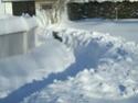 Premier hiver de Fay et Alice!!! Dscf0614
